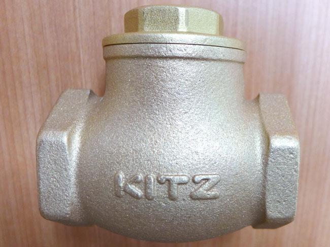 KITZ_R-01
