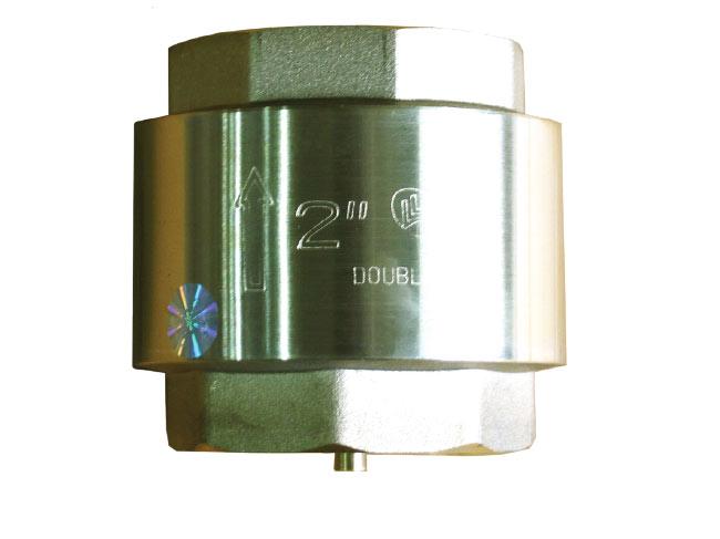 LL-5001A