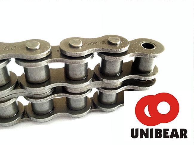 Unibear-โซ่-2-ชั้น