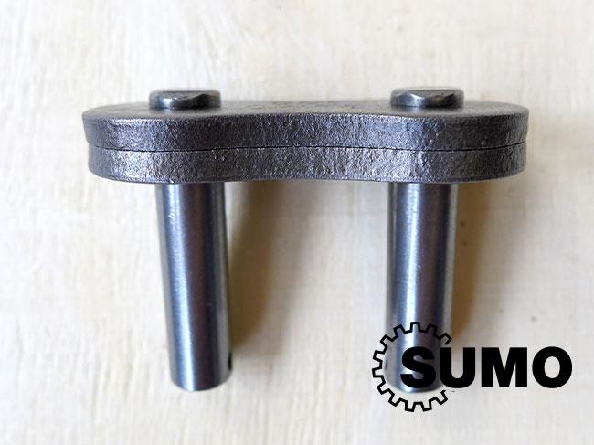 sumo-ข้อต่อเต็มข้อ-2ชั้น1