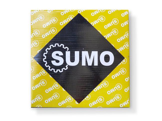 sumo-chain