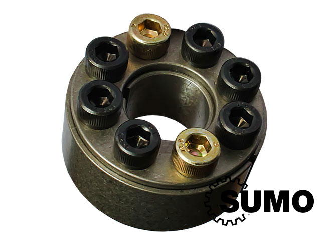 sumo-powerlock