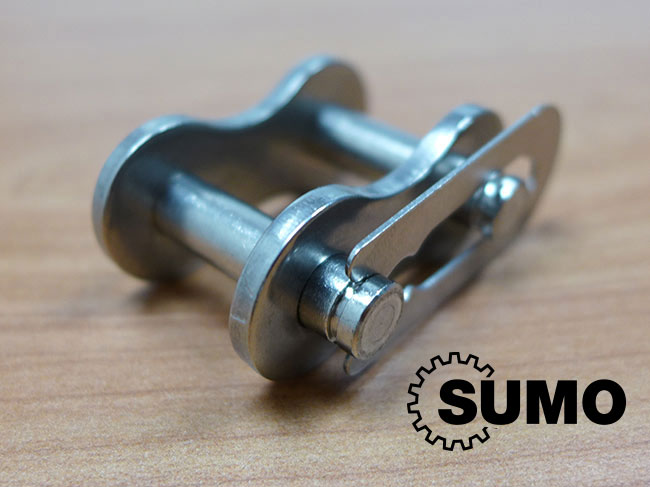 sumo-smcl-stainless