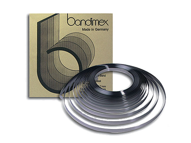 BANDIMEX-01