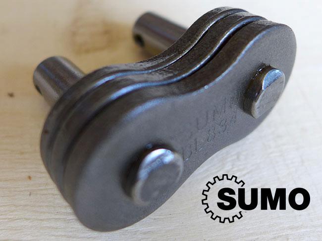 sumo-leaf-conector