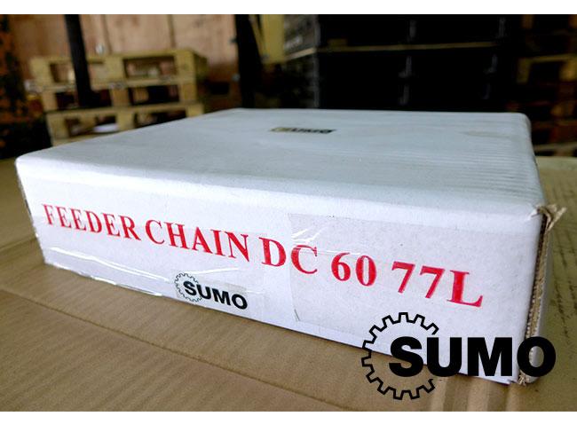 sumo-rice-2060-2