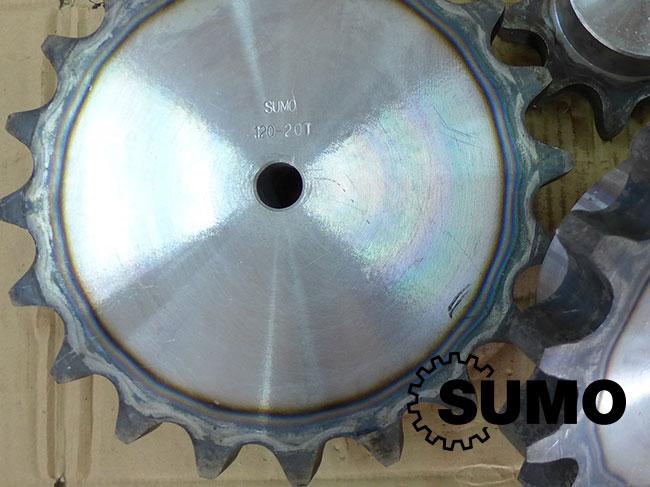 sumo-sprocket-ansi-120