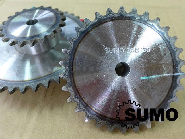 sumo-sprocket-ansi-35