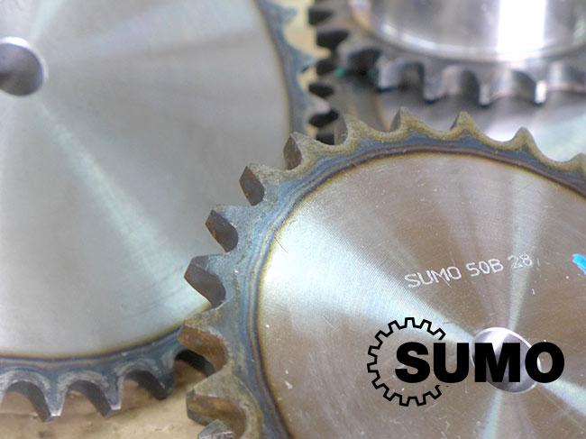 sumo-sprocket-ansi-50