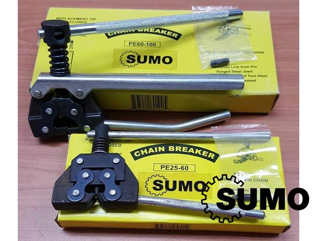 sumo-chain-breaker