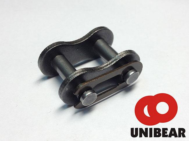 UB-CL-ข้อต่อเต็มข้อ-1-ชั้น